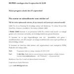 RADIO LILITH REPRIS-PREMIÄR nr.1_2010-09-15