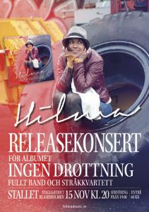 hilma-release