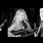 Sue Sergel Trio